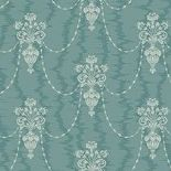 Monaco 2 Wallpaper GC31416 By Collins & Company For Today Interiors
